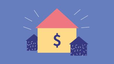Best Real Estate Slogans for your inspiration