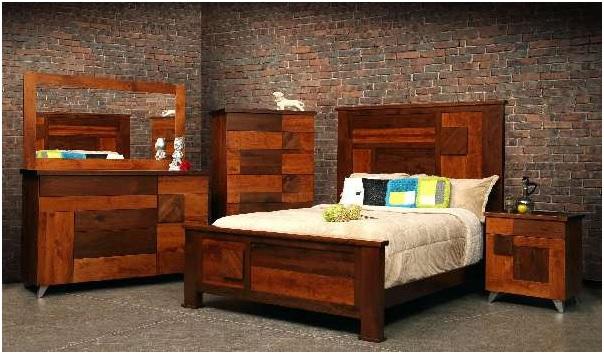 Furniture from Craftatoz