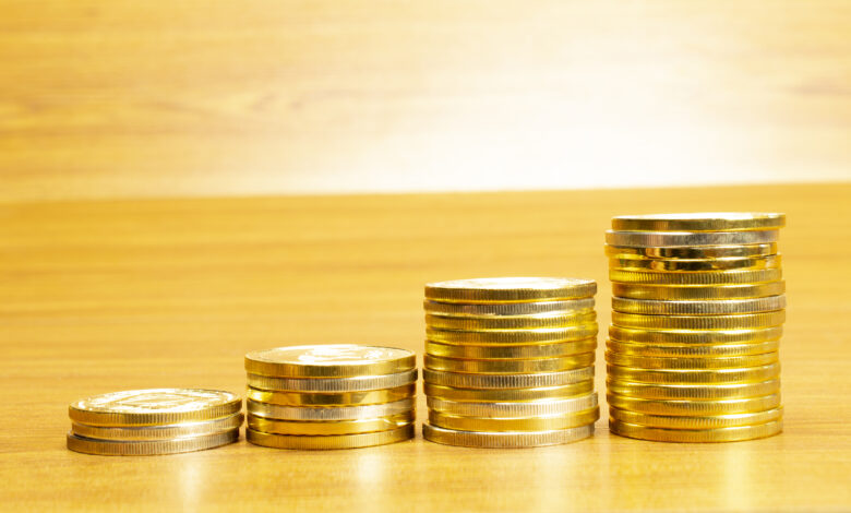 Best Gold Loans in India