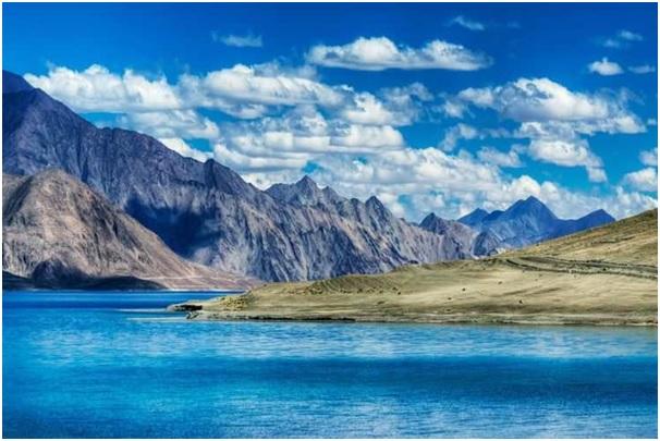 Not-to-do Things in Leh Ladakh
