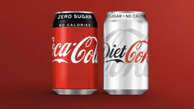 Things you should know about Coca Cola and its uses