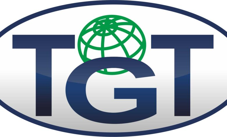 Things you should know about TGT and its full form