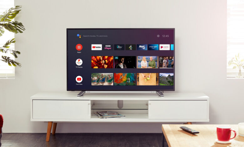 Things you should know about the best 43-inch tv 2021