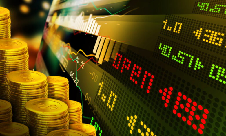 Webull Paper Trading Options