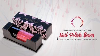 boxes-for-nail-polish