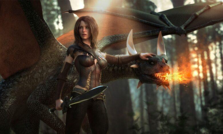 Best Addons in World of Warcraft