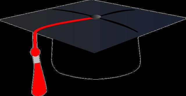 Top 10 best global universities