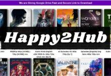 happy2hub online movie download