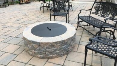 Certain Factors To Keep In Mind While Picking A Fire Pit Cover For Your Property Having friends and family over for a fun bonfire night is a lovely thing to do. But imagine having everyone over and just at the moment of lighting the fire, realizing your pit is full of debris and unwanted elements. Having to clean your fire pit while your guests wait is one situation you would want to avoid at all costs. For that very reason, you should consider investing in high-quality covers for the fire pit in your property. You can find a fire pit cover in a variety of different shapes, sizes, and materials. Be sure to pick the one most compatible with your needs. The Importance Of Choosing The Right Fabric There are multiple advantages and benefits that you get from fire pit covers. Whether your fire is square, rectangular, or circular, you will find a cover for it online without much difficulty. Usually, you can make use of multiple personalization features to get the product you will find the most use out of. However, the options you get while choosing the material for your cover are perhaps the most important of them all. You can choose one from three different fabric choices in the listing. Cover Fab: This type of fabric uses 600 Denier, mélange PVB backing polyester in manufacturing and is lightweight, tear, and abrasion-resistant. These are also waterproof and great for use in shaded and semi-shaded areas. This particular material variant feels like fabric to the touch. Cover Max: Made from 1000 Denier, PVC coated polyester, this type of cover is ideal for use in moderate weather conditions and feels like vinyl upon touch. These are waterproof, abrasion-proof, and tear-resistant. They require little maintenance and will last you long. Cover Tuff: This is the strongest material out of all three and provides heavy-duty use. Cover Tuff uses 1000 Denier, PVC coated polyester that feels like vinyl in manufacturing and is perfect for use in extreme weather conditions. A fire pi